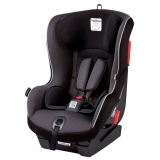 Автокресло Peg-Perego Viaggio1 DUO-FIX K