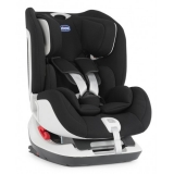 Автокресло Chicco Seat - Up 012
